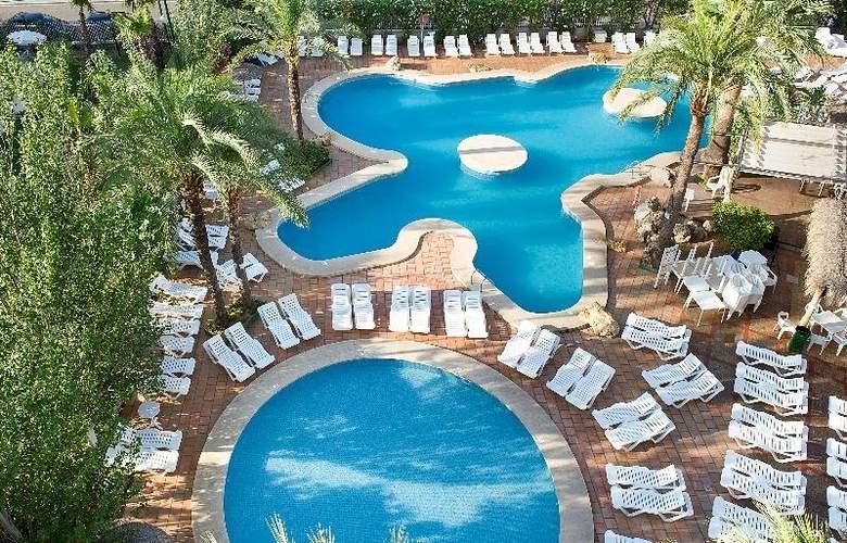 Sol de Alcudia - Pool - 17