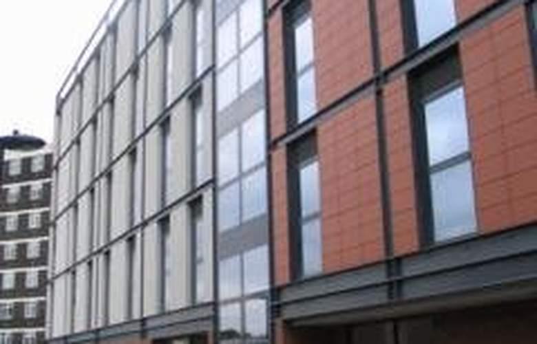 SO Quartier - Hotel - 0