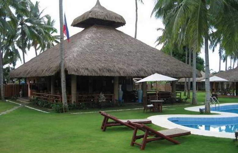 Dream Native Resort - Hotel - 10