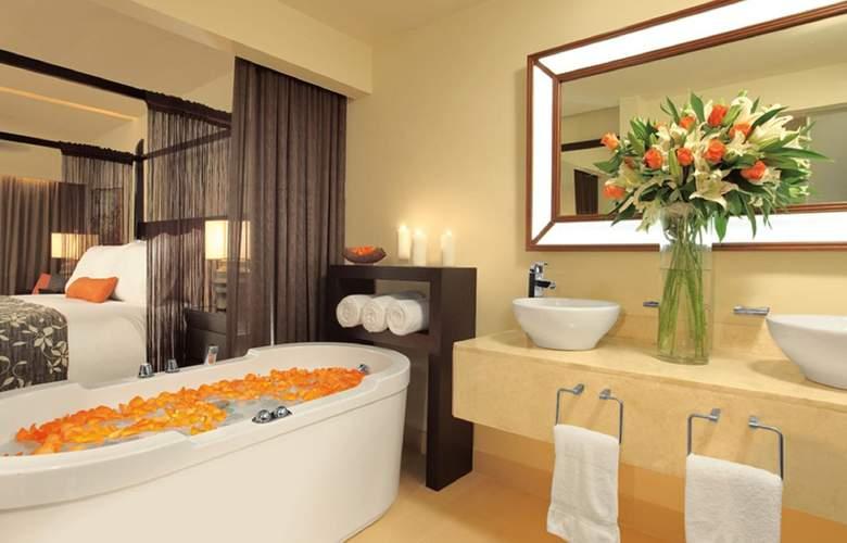 Secrets Wild Orchid Montego Bay  - Room - 11