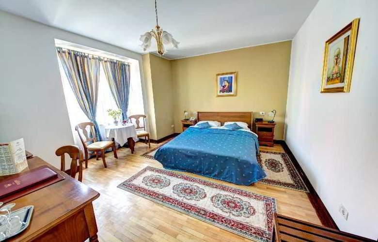 Reginetta 2 - Room - 7