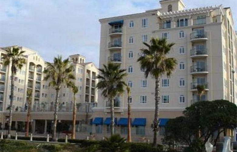 Wyndham Oceanside Pier Resort - Extra Holidays - General - 2