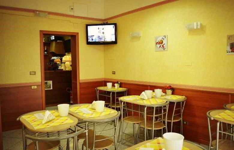 Colombo - Restaurant - 25