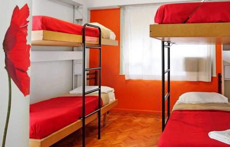 Suites Florida - Room - 7