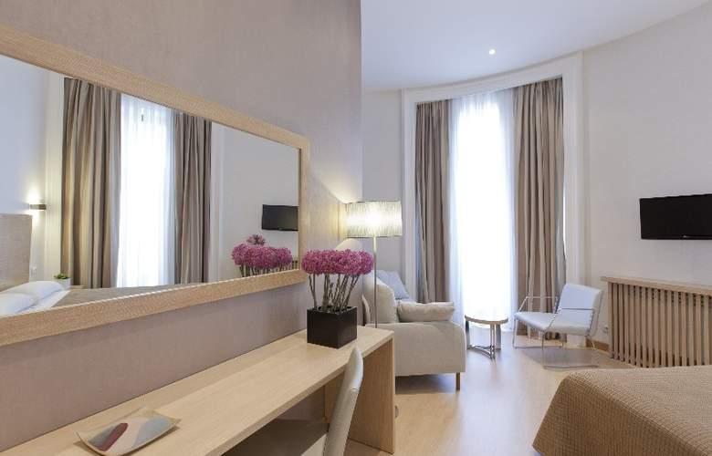 Hotel Regente - Room - 19
