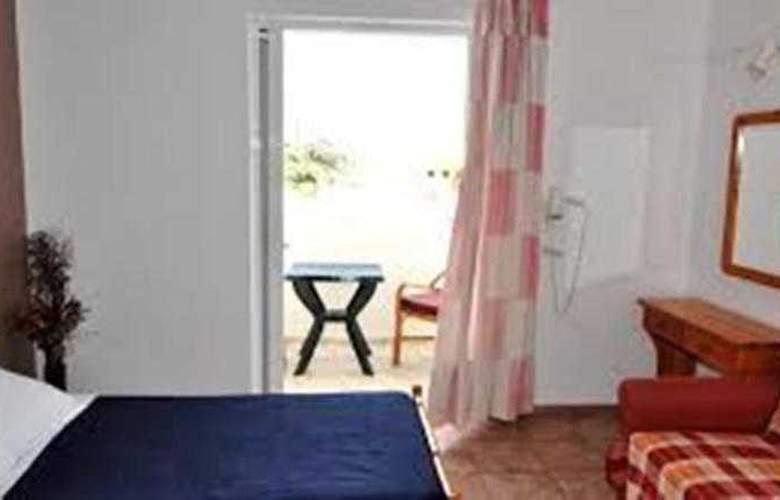 Villa Popi - Room - 5
