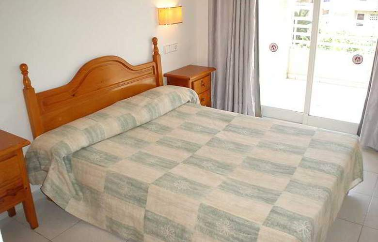 Royal Aptos Brisasol - Room - 4