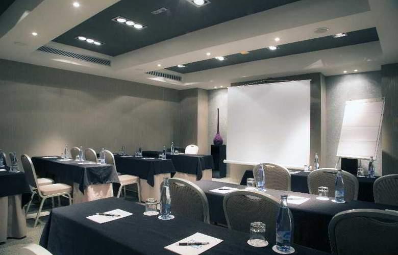 Pestana Arena - Conference - 2