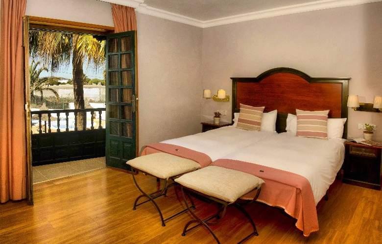 Finca La Florida - Room - 4