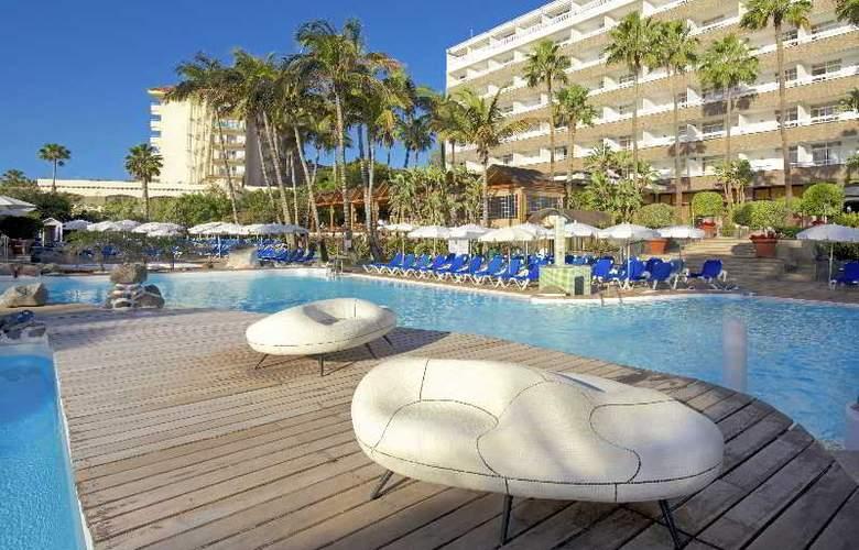 Costa Canaria - Pool - 17