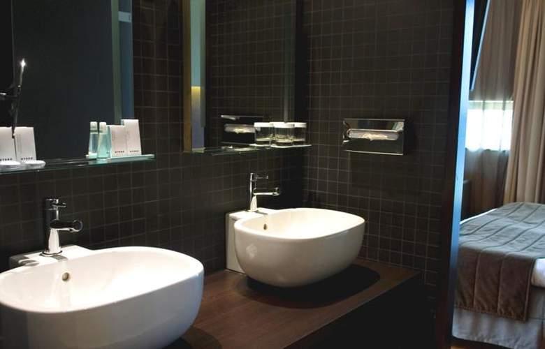 Dutch Design Artemis - Room - 9