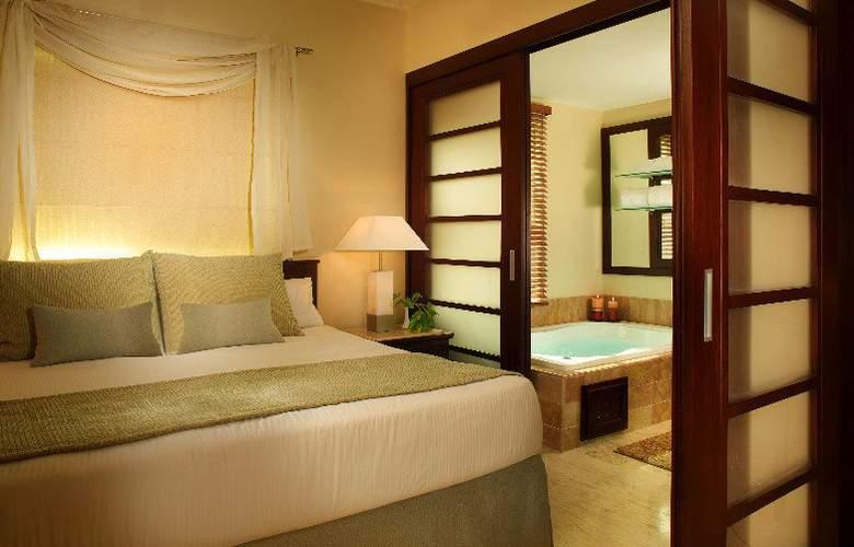 The Reserve at Paradisus Punta Cana Resort - Room - 8