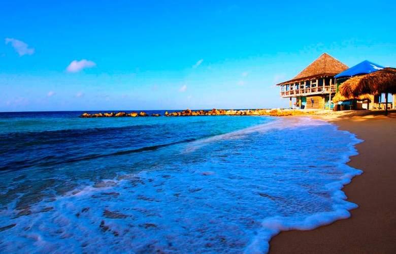 Avila - Beach - 26
