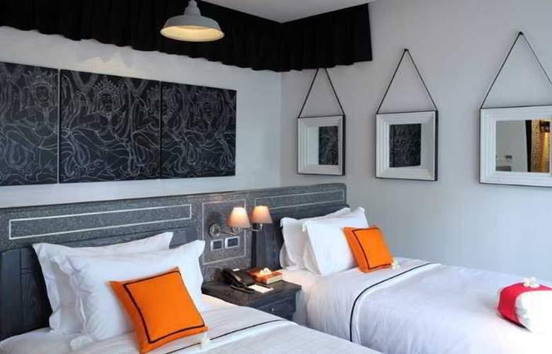 Shinta Mani Hotel - Room - 29