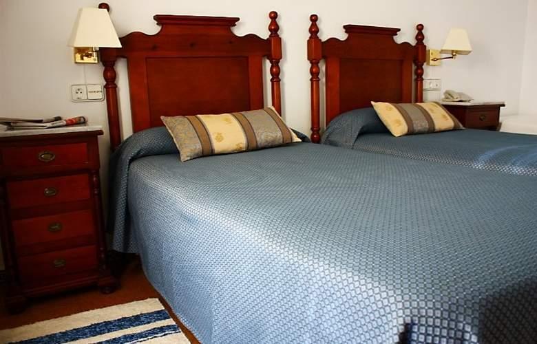 Campomar Playa - Room - 12