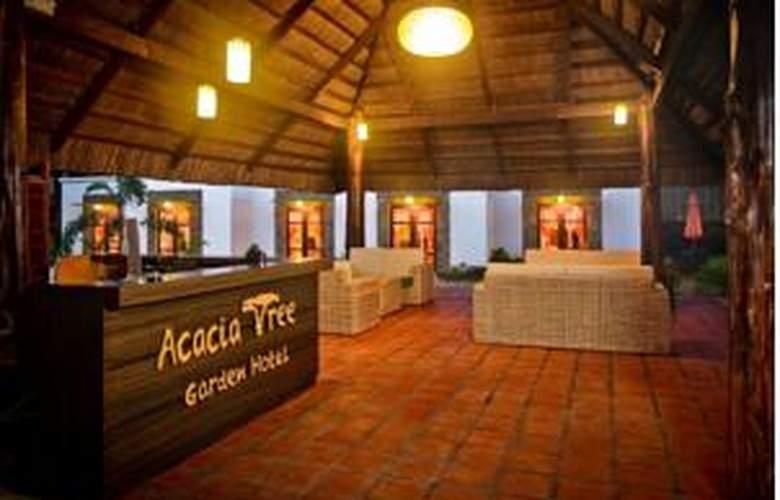 Acacia Tree Garden - Hotel - 6