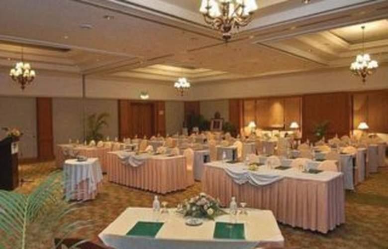 Damai Beach Resort - Conference - 6
