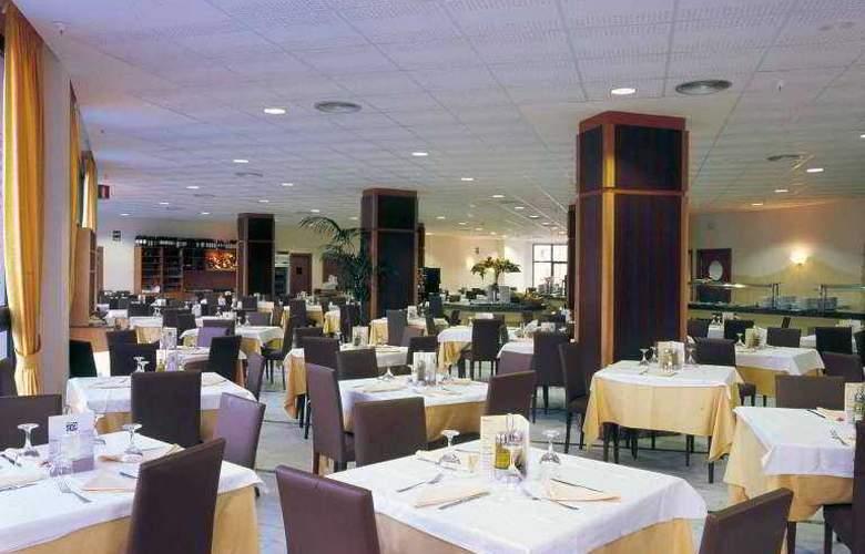 Principal - Restaurant - 33
