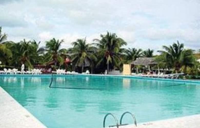 Club Amigo Mayanabo All Inclusive - Pool - 4