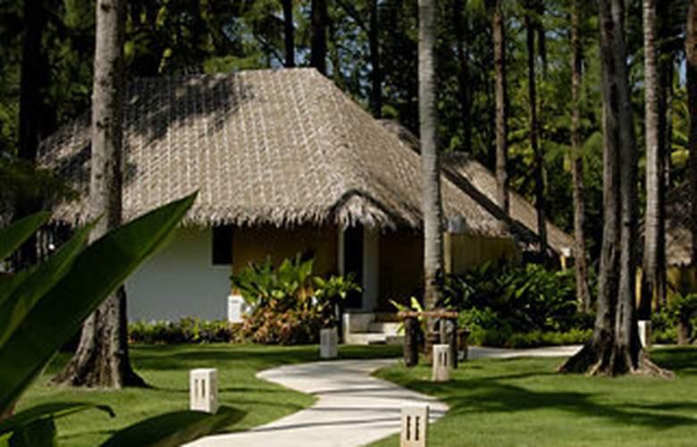 Haadson Resort - General - 2