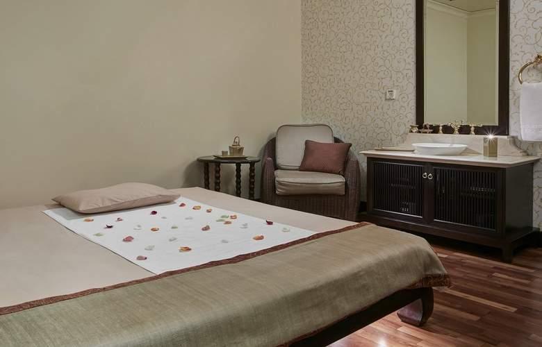 Holiday Inn Kuwait Al Thuraya City - Room - 5