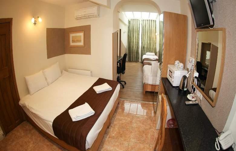 Kensington Suite - Hotel - 25