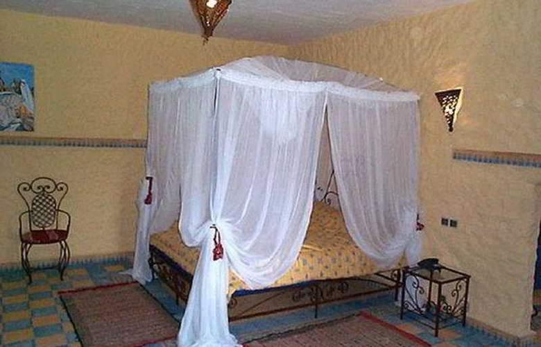 Riad Villa Damonte - Room - 3