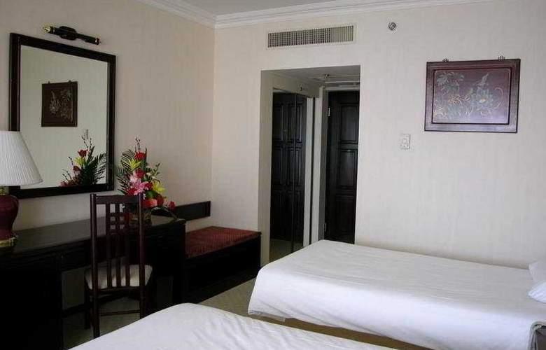 Yanshan - Room - 5