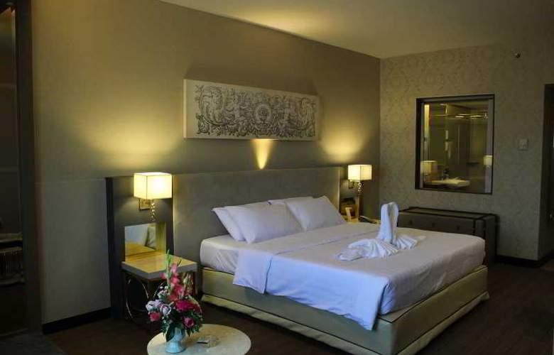 Royal Benja - Room - 8