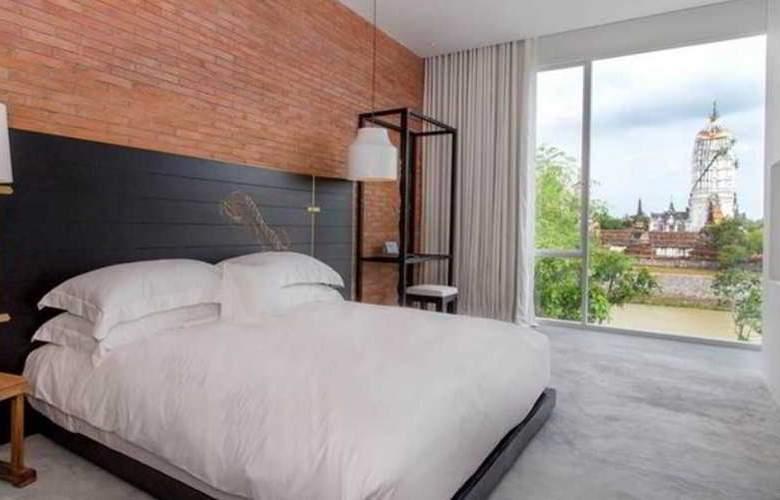Sala Ayutthaya - Room - 2