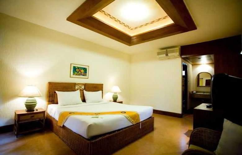 Montien House - Room - 8