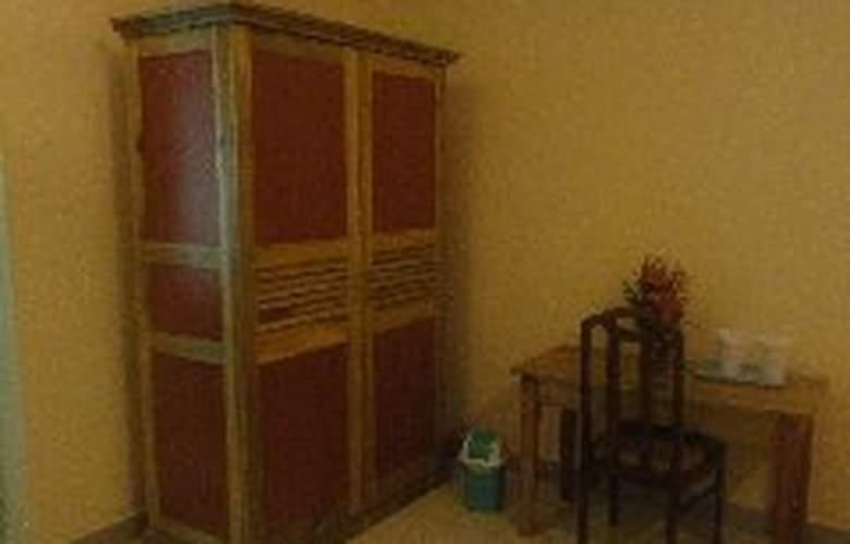 Sairas Garden - Room - 4