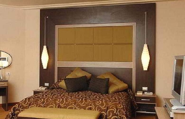 Regency Boutique - Room - 1