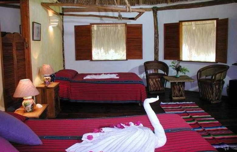 Villas Delfines - Room - 3