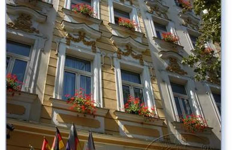 Adria - Hotel - 6