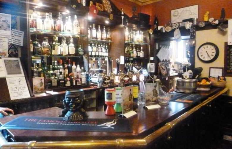 Duck's Inn - Bar - 2