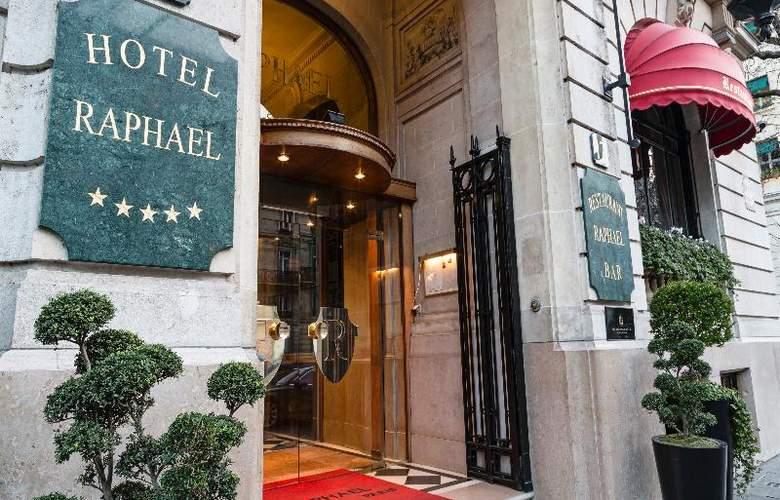 Raphael - Hotel - 11