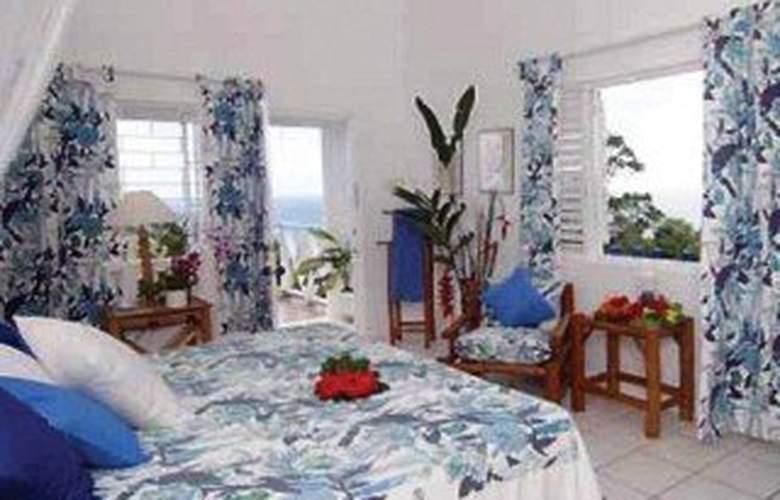 Mockingbird Hill - Room - 0