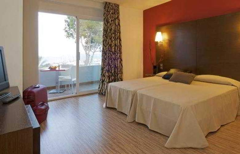 Nautic Hotel and Spa - Room - 2