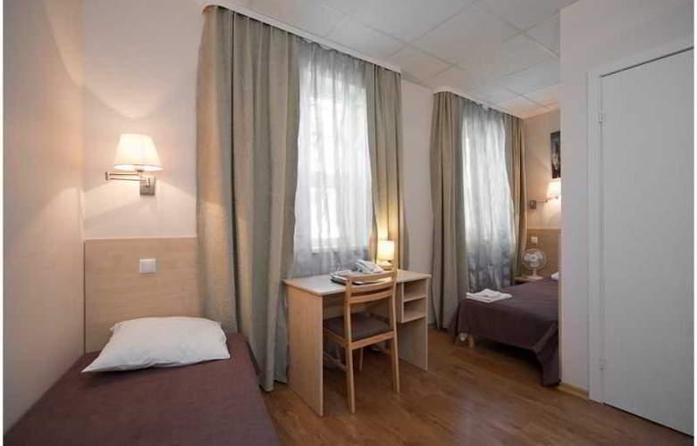 Best Hotel - Room - 14