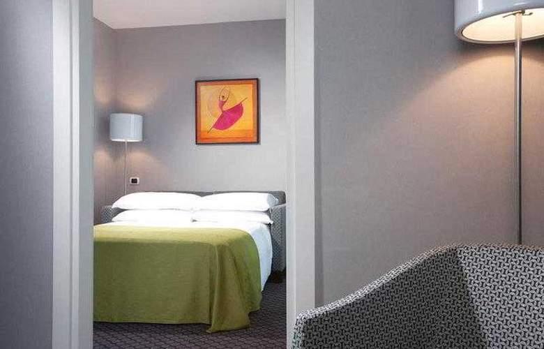 ibis Styles Roma Art Noba - Hotel - 16