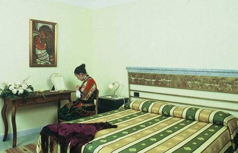 Su Lithu - Room - 6
