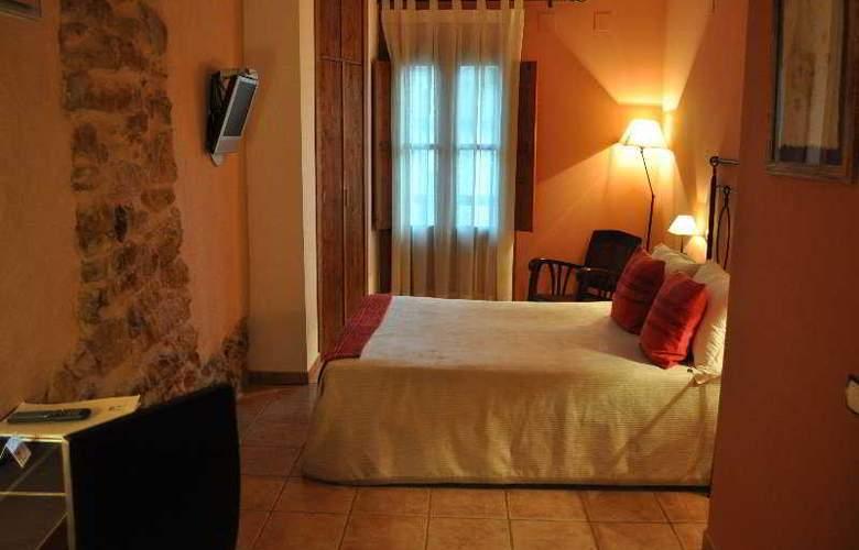 La Alqueria - Room - 3