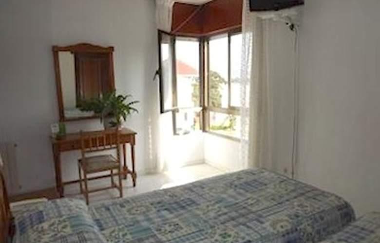Cándano - Room - 5