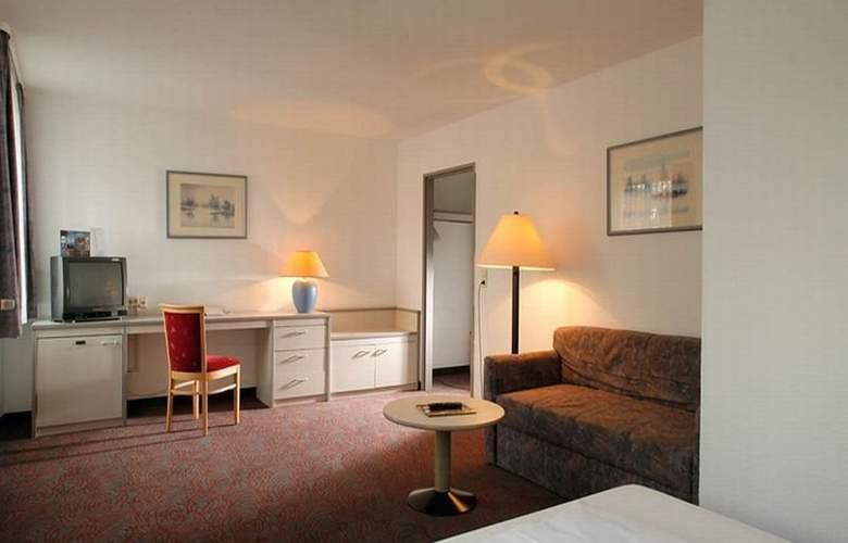 Days Inn Kassel Hessenland - Room - 6