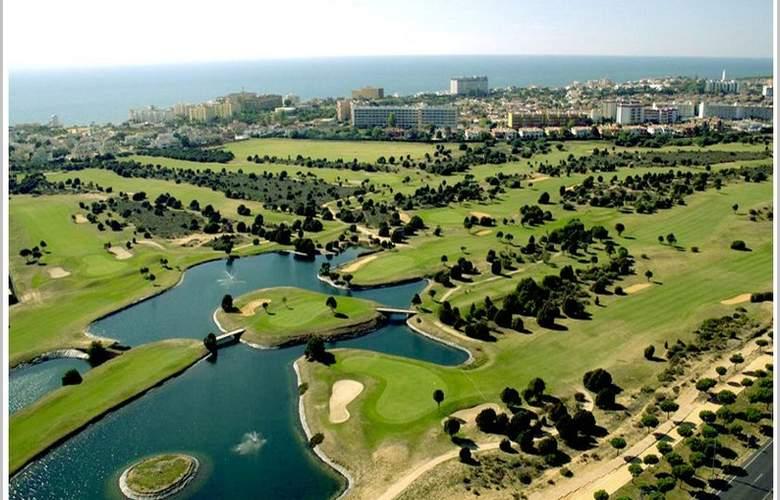 Playa Golf - Sport - 1