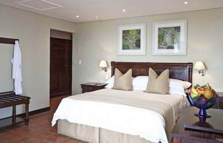 Cardoso - Room - 11