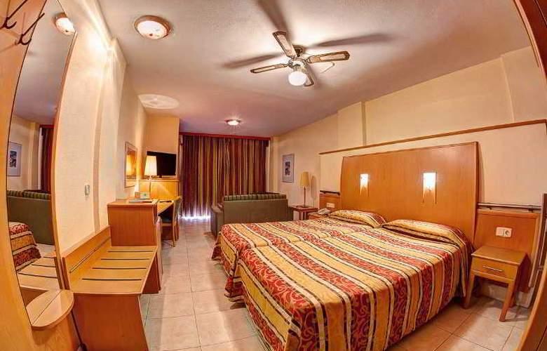 Dorado Beach Aparthotel - Room - 7