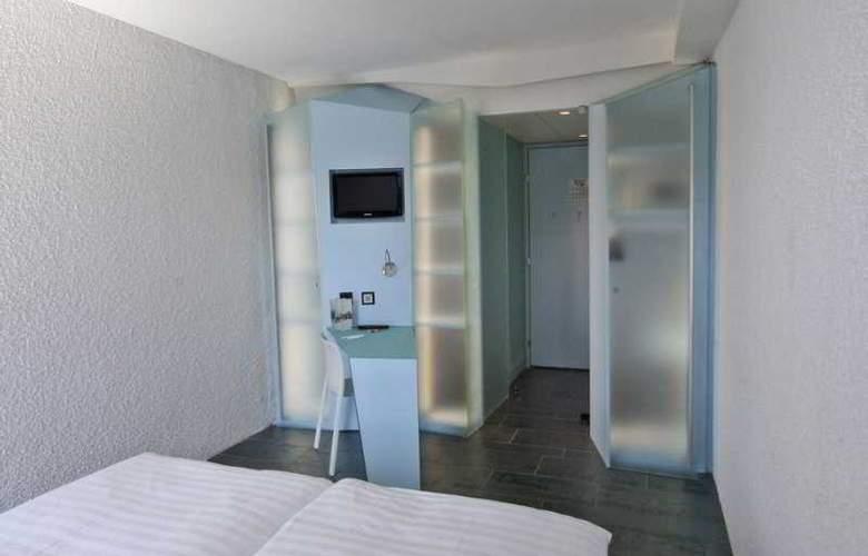 Cristal [design] - Room - 3