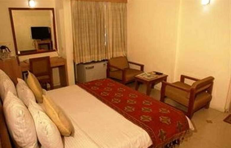 Nalanda - Room - 2
